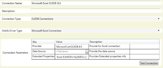 Microsoft Excel | flynet